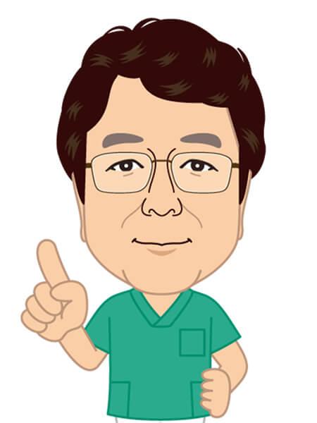横須賀 良次